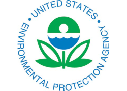 EPA Testing Proves LockUpLead Reduces Lead Toxicity by up to 99.5%