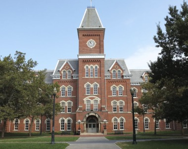 Ohio State University shows LockUpLead Significantly Reduces Lead Toxicity
