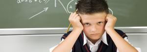 Too Many Schools Still Harbor Lead Hazards